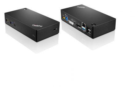USB 3.0 Pro 40A70045AU