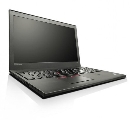 lenovo-thinkpad-t550-20CK0011AU