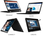 lenovo-x1-yoga-feature-4