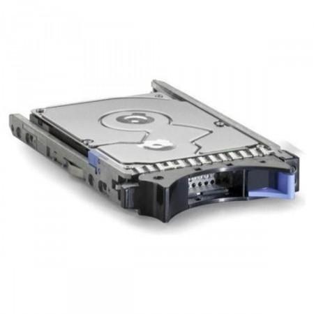 LENOVO IBM, 1TB, 81Y9730, 7.2K 6GBPS NL SATA 2.5IN SFF HS HDD,