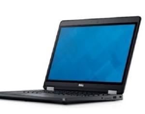 Dell-Latitude-E5470-1