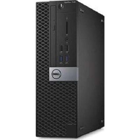 Dell Optiplex 3040 2