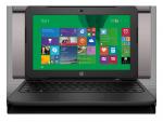 HP NOTEBOOK 11-F003TU-M2W17PA-front