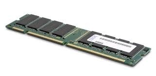 LENOVO 16GB TRUDDR4 ,46W0796, MEMORY (2RX4, 1.2V) PC4-17000 CL15 2133MHZ LP RDIMM