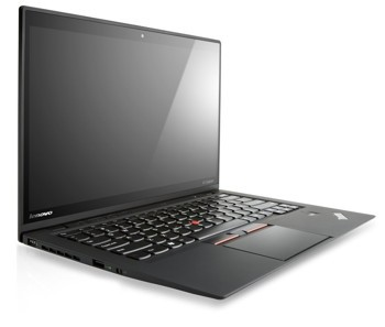 "Lenovo X1 CARBON G4 - 20FB001XAU, I5-6300U, 14"" WQHD IPS, 256GB SSD, 8GB,4G LTE, W7P64(W10P-COUP), 3YDPWarranty : 3YR"