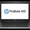 HP ProBook 450 G5, 2WJ92PA, i3-6006U, 4GB DDR4, 500GB HDD, 15.6