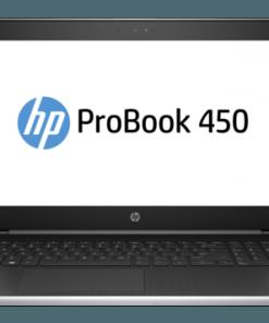 HP Probook 450 G5, 2WK08PA,