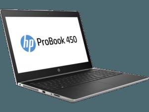 Hp probook 450 G5, 2WJ95PA, 2WK08PA, 2WJ96PA, 2WK04PA