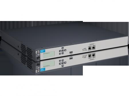 HP MSM760/765 ADD 40 AP E-LTU, J9371AAE