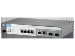 HP MSM720/760/765 ADD 10 AP E-LTU, J9697AAE