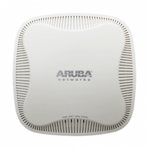 HP 103 INSTANT 802.11N (WW) ACCESS POINT,  Aruba, JL188A, JL188A