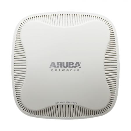 HP 215 INSTANT 802.11AC (WW) ACCESS POINT Aruba, JL186A, JL186A