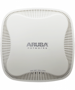 HP 277 INSTANT 802.11AC (WW)OUTDOOR AP WITH POE Aruba, JL235A, JL235A