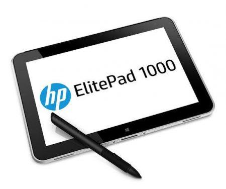 elite1000