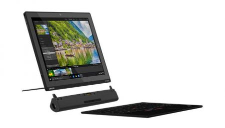 x1_Tablet-tablet-feature