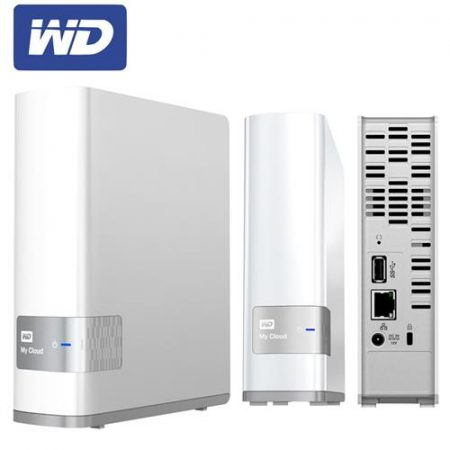 western-digital-my-cloud-2tb_l