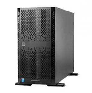 835263-371-HPE-Proliant-ML150 G9 Server