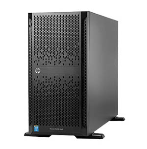 835263-371-HPE-Proliant-ML150 G9 Server