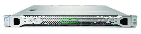 HPE DL160 Gen9 E5-2630v4 SFF SVR+ HPE 8GB KIT (805347-B21), 848825-375-8GB