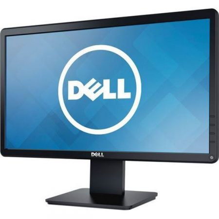 Notebooksrus-dell-e2016h-20-hd-led-monitor