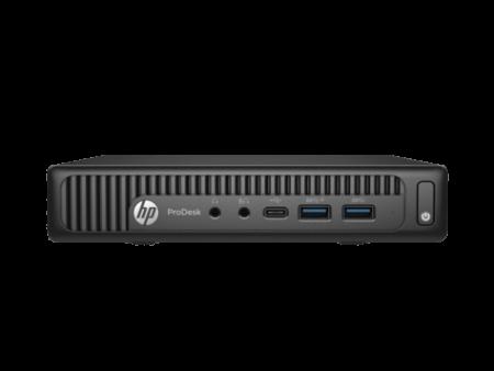 HP 600 G2 DM