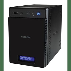 netgear-readynas-rn21400-100ajs
