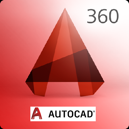 AUTOCAD 360 PRO PLUS SINGLE-USER 3Y SUBSCRIPTION RENEWAL WITH BASIC SUPPORT, 02GI1-004433-T844