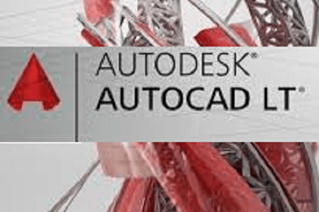 AUTOCAD LT MAINTENANCE PLAN 1 YEAR RENEWAL, 05700-000000-9880