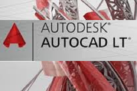 AUTOCAD LT FOR MAC 2016 NEW SINGLE ADDSEAT QUARTERLY SUBSCRIPTION WITH ADVANCED SUPPORT, 827H1-004087-T665