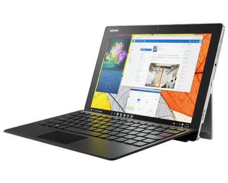 lenovo-tablet-ideapad-miix-510