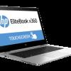 HP Elitebook x360 G2, 1UX17PA, 1GY12PA, 1GY10PA