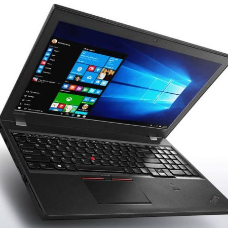 Lenovo ThinkPad T460s, (20F90012AU