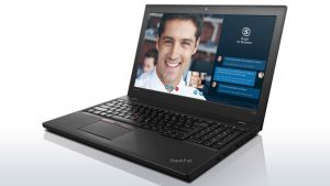 Lenovo ThinkPad T460s, 20F90012AULenovo ThinkPad T460s, (20F90012AU