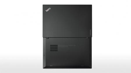 LENOVO X1 CARBON G5 , 20HQS02000