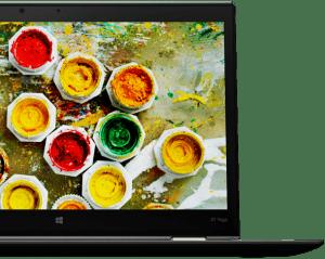 Lenovo X1 Yoga Screen OLED