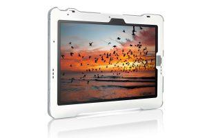 ThinkPad X1 Tablet Healthcare Case Gen 2, 4X40N91222