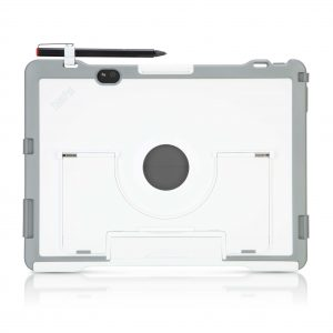 ThinkPad X1 Tablet Healthcare Case Gen 2, 4X40N91222