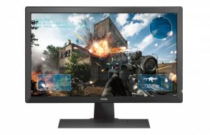 Benq LCD monitor Gaming