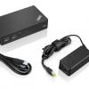 USB 3.0 Ultra dock 40A80045AU