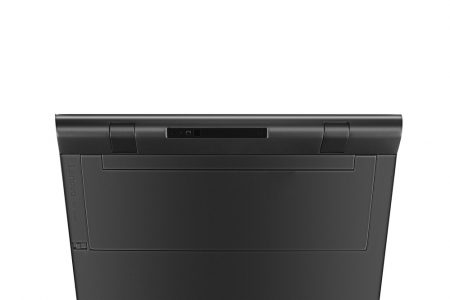 ThinkPad X1 Tablet Presenter Module, 4XH0L55005