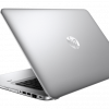HP ProBook 470 G5, 2WK15PA, 2WK18PA
