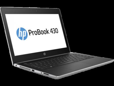 Hp probook 430 G5, 2WJ91PA, 2WJ88PA, 2WJ89PA