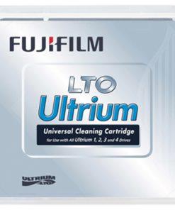 FUJIFILM LTO CLEANING TAPE,71015