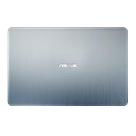 Asus, K510UQ