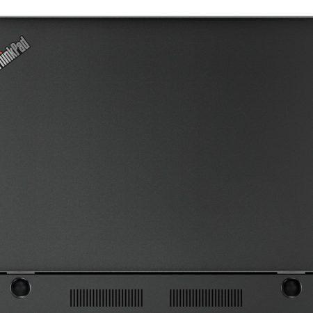 Lenovo Thinkpad 13 G2, 20J20003AU