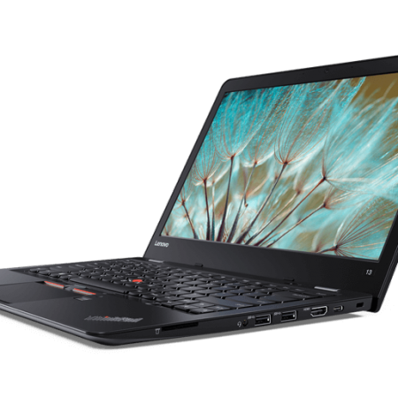 Lenovo Thinkpad 13 G2, 20J20003AU