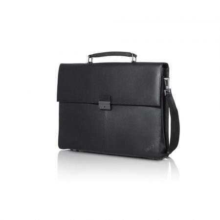 ThinkPad Executive Leather Case, 4X40E77322