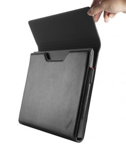 ThinkPad X1 Ultra Sleeve, 4X40K41705