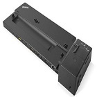Lenovo Thinkpad pro docking station (Australia), 40AH0135AU