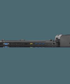 ThinkPad Ultra Docking Station (Australia),40AJ0135AU